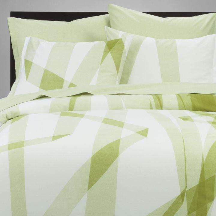 Marimekko ® vire bed linens