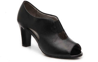 LifeStride Carla Pump - Women's