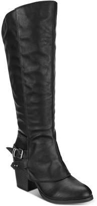 American Rag Emilee Boots