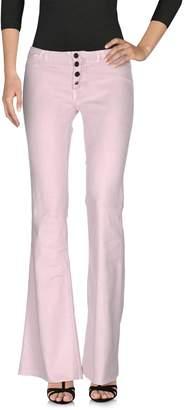 Hudson Denim pants - Item 42528559FF