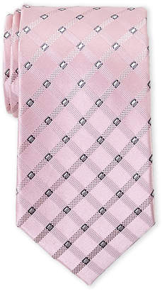MICHAEL Michael Kors Clara Neat Printed Tie