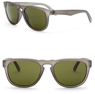 ee290de88298 Free Shipping  100+ at Nordstrom Rack · ELECTRIC 48mm Leadfoot Polarized  Sunglasses