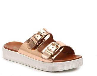 Mia Vanessa Platform Sandal - Women's