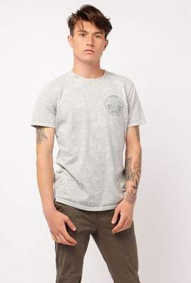 Katin Base Camp Tee