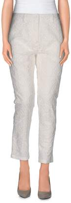 Aimo Richly Casual pants