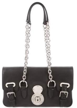 Ralph Lauren Ricky Chain Bag