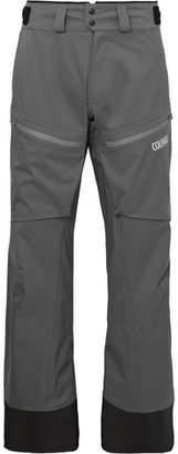 Colmar RECCO Rescue Ski Trousers