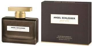 Angel Schlesser Pour Elle Sensuelle Eau De Parfum 100ml