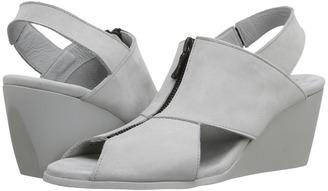 Arche - Egwal Women's Shoes $395 thestylecure.com