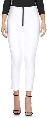 Lisa Marie Fernandez Leggings