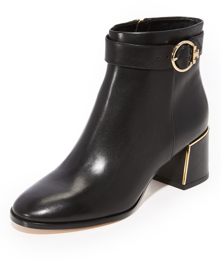 Tory Burch Sofia 60mm Dress Booties