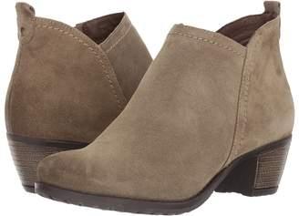 Eric Michael Michelle Women's Wedge Shoes