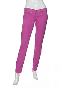 Dittos Susie Skinny Jeans