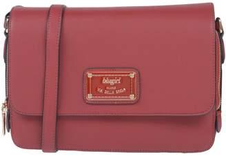 Blugirl Cross-body bags - Item 45423144CL