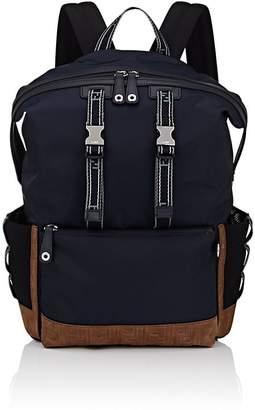 Fendi Men's Forever Sport Backpack