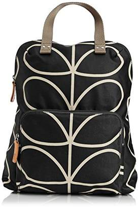 Orla Kiely Core Linear Tote Back pack
