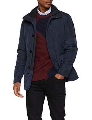 Strellson Men s 11 Hope 10005826 Jacket,Medium a69818f4792