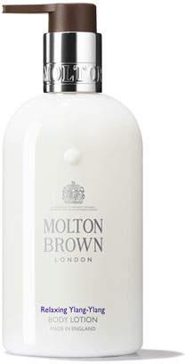 Molton Brown Ylang Ylang Body Lotion, 10 oz./ 300 mL
