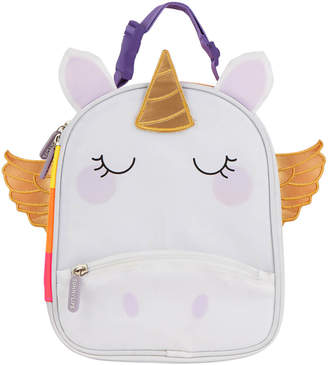 Sunnylife Unicorn Lunch Bag