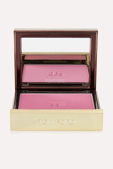 Tom Ford Tom Ford Beauty - Cheek Color - Disclosure