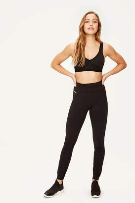 Lole HIGH RISE LIVY LEGGING