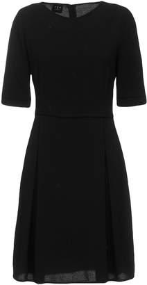 Ter De Caractère Short dresses - Item 34854781EH