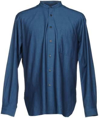 TOMORROWLAND Shirts