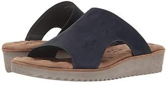 Walking Cradles Women's Hartford Flat Sandal