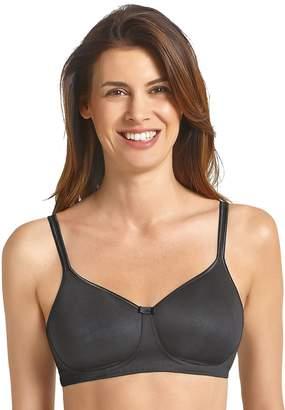 Anita Care Tonya Women`s Padded Wire-free Mastectomy Bra, ANI-5706X