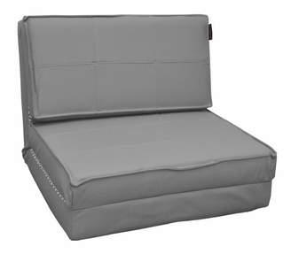 Zipcode Design Kenia Convertible Chair