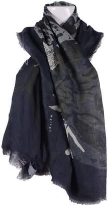 Maiyet Black Other Scarves