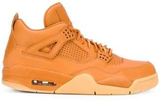 Nike 'Air Jordan 4 Retro Premium' sneakers