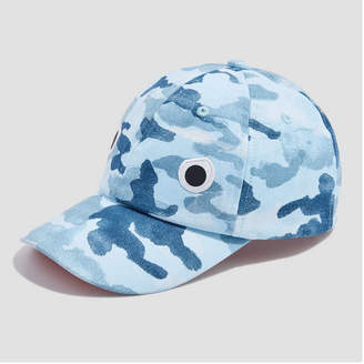 Joe Fresh Toddler Boys' Baseball Cap