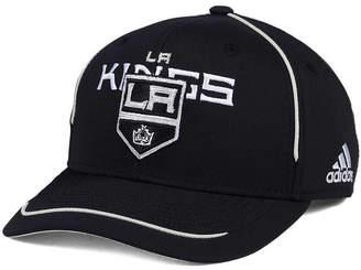 adidas Los Angeles Kings Piper Adjustable Cap