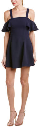 LIKELY Shift Dress