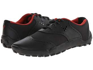 Vivo barefoot Vivobarefoot Linx Women's Golf Shoes