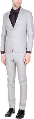 Linea RAFFAELLI Suits - Item 49363812