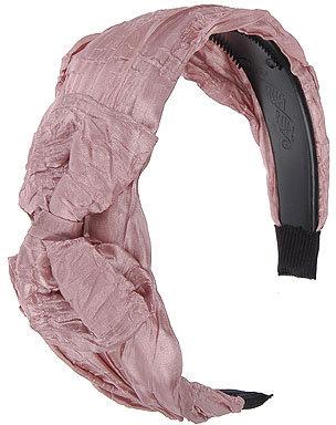 Lexa Headband