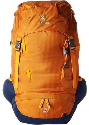 Deuter Fox 30 Backpack Bags
