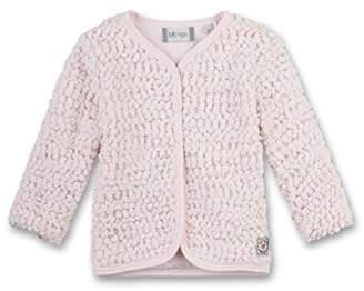 Sanetta Baby Girls' 114052 Sweatshirt