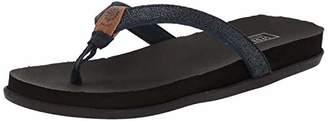 Yellow Box Women's Quast Sandal