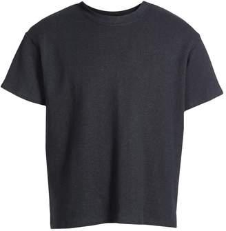 Fanmail Sweatshirts