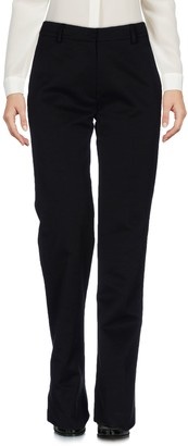 Gareth Pugh Casual pants - Item 36886268MM
