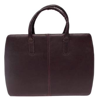 Piel Leather WOMEN'S PORTFOLIO