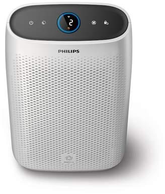 Williams-Sonoma Philips Air Purifier Series