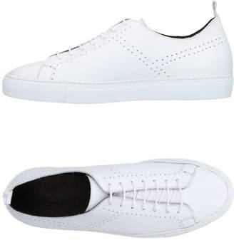 Uri Minkoff Sneakers