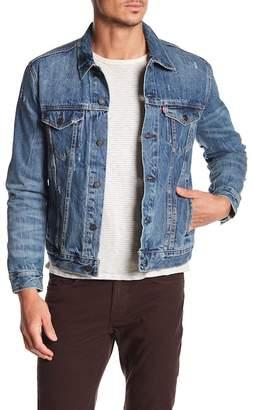Levi's The Trucker Jacket
