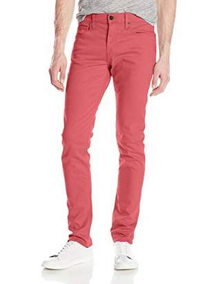 Joe's Jeans Men's Slim Fit Neutral Colors