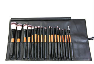 Antonym Cosmetics Professional 18 Brush Set