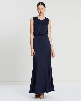 Fame & Partners The Verona Dress